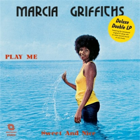 marcia-griffiths-sweet-and-nice