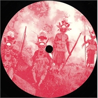 d-s-lost-tribes-ep