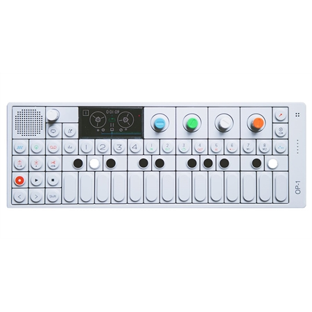 teenage-engineering-op-1-operator-1