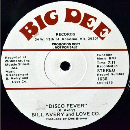 bill-avery-and-love-co-disco-fever