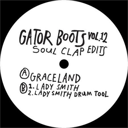 soul-clap-gator-boots-vol-12_medium_image_1