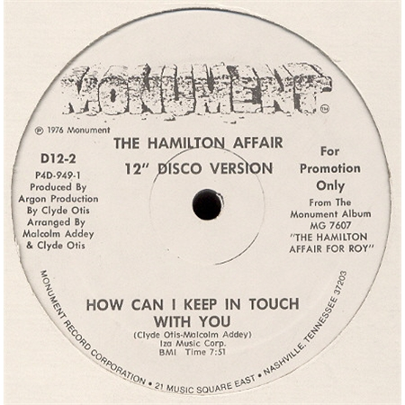 the-hamilton-affair-how-can-i-keep-in-touch-with-you