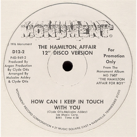the-hamilton-affair-how-can-i-keep-in-touch-with-you_medium_image_2