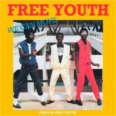 free-youth-we-can-move