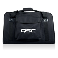 qsc-cp8-tote