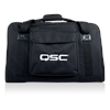 qsc-cp8-tote_image_1