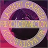 laurent-garnier-french-connection_image_1