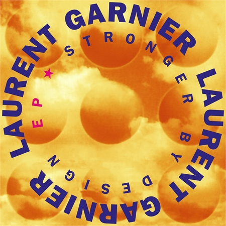 laurent-garnier-stronger-by-design