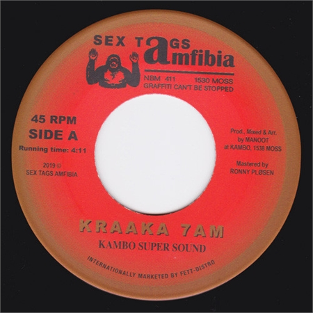 kambo-super-sound-don-papa-meets-dj-sotofett-kraaka-7am-moss-dub-f-nk