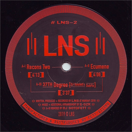 lns-recons-two_medium_image_1