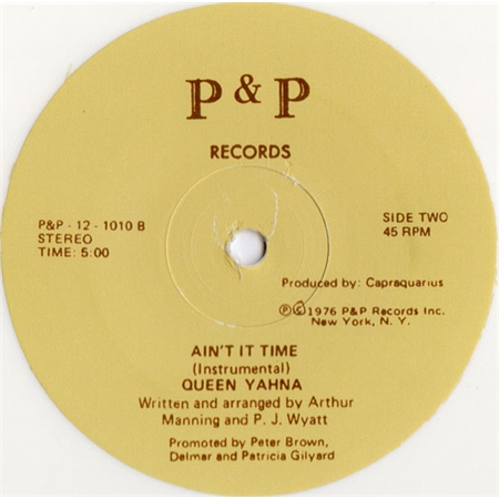 queen-yahna-ain-t-it-time-white-vinyl_medium_image_1