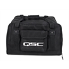 qsc-k12-tote_image_2