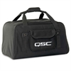 qsc-k12-tote_image_3