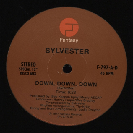 sylvester-down-down-down-b-w-over-and-over_medium_image_1