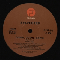 sylvester-down-down-down-b-w-over-and-over