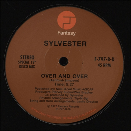 sylvester-down-down-down-b-w-over-and-over_medium_image_2