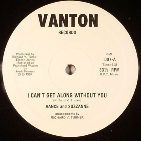 vance-and-suzzanne-i-can-t-get-along-without-you_medium_image_2