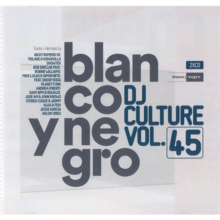v-a-blanco-y-negro-dj-culture-vol-45