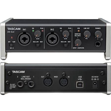 tascam-us-2x2_medium_image_1