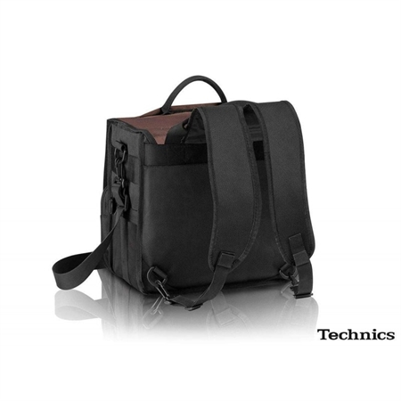 technics-backbag-nero-rosso_medium_image_3