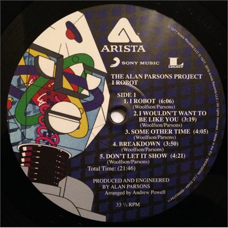the-alan-parsons-project-i-robot_medium_image_3