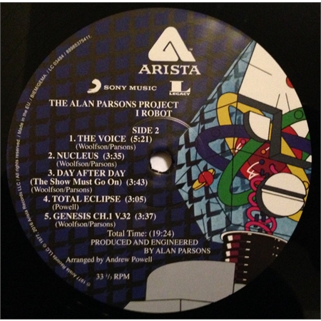 the-alan-parsons-project-i-robot_medium_image_4