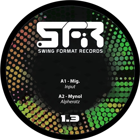 various-artists-swing-format-records-1-3_medium_image_2