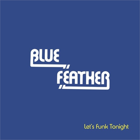 blue-feather-let-s-funk-tonight-faze-action-mix