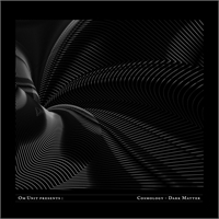 various-artists-om-unit-presents-cosmology