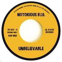 notorious-b-i-g-unbelievable