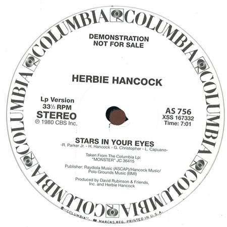 herbie-hancock-stars-in-your-eyes