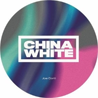 joe-corti-china-white-002
