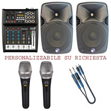discopiu-impianto-karaoke-820-pack_medium_image_1