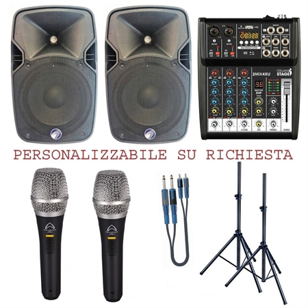 discopiu-impianto-karaoke-821-pack_medium_image_1