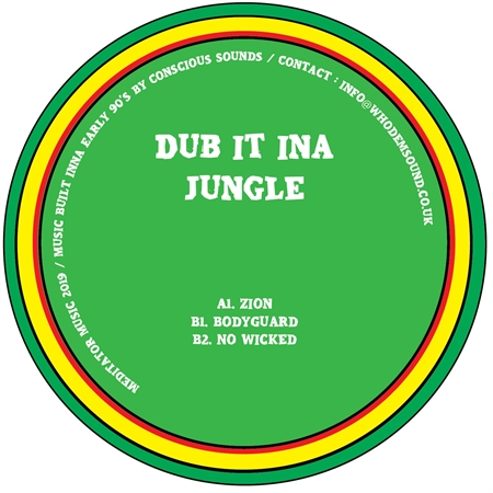 dub-it-ina-jungle-dub-it-ina-jungle