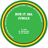 dub-it-ina-jungle-dub-it-ina-jungle_image_1