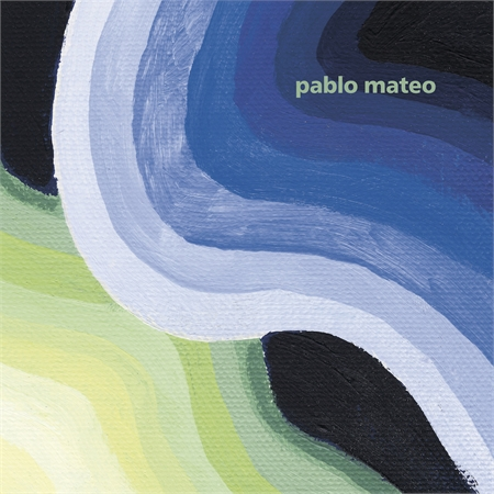 pablo-mateo-weird-reflections-beyond-the-sky