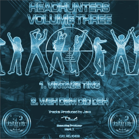 java-headhunters-volume-3