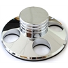 disc-stabilizer-ds-10-silver_image_1