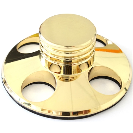 zomo-disc-stabilizer-ds-10-gold