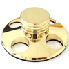 zomo-disc-stabilizer-ds-10-gold_image_1