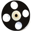 zomo-disc-stabilizer-ds-10-gold_image_2