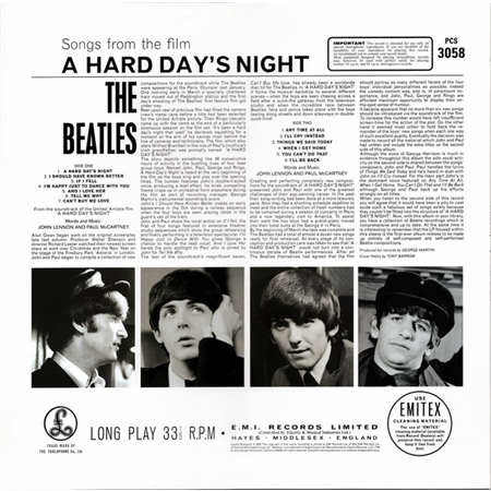 the-beatles-a-hard-day-s-night_medium_image_2