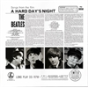 the-beatles-a-hard-day-s-night_image_2