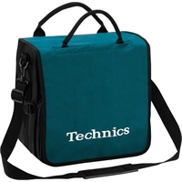 technics-backbag-turchese-bianco