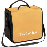 technics-backbag-giallo-bianco