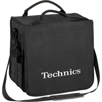 technics-backbag-nero-argento