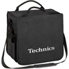 technics-backbag-nero-argento_image_1