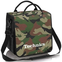 technics-backbag-camouflage-verde-bianco