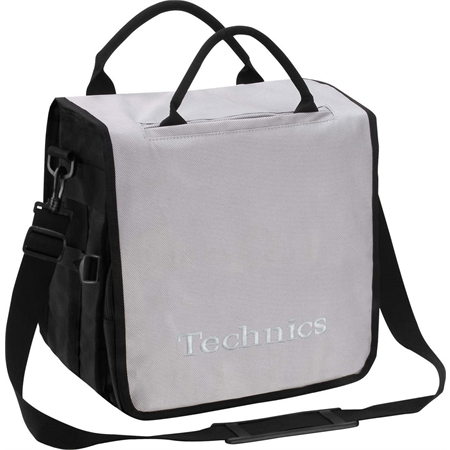 technics-backbag-argento-bianco_medium_image_1
